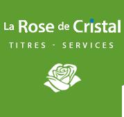 rosesservice_logo
